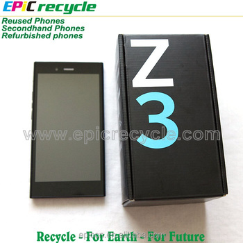 just buy used mobile phones online usa Commun 7953 According