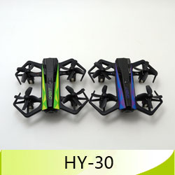 2018 new toy foam ejected air flying aircraft