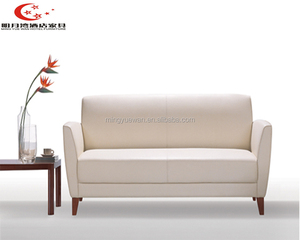 hotel sofas dongguan used hotel pool furniture Investors for hotel project furniture
