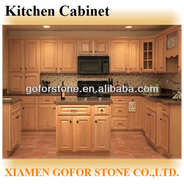 Kitchen Cabinet Skins: Modular Kitchen Cabinets,Kitchen Cabinet Color