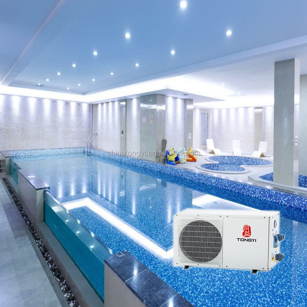 New Invonation Mini Low Cost Swim Pool Heat Pump - Buy Swim Pool Heat  Pump,Swimming Pool Heat Pump,Heat Pump Product on Alibaba.com