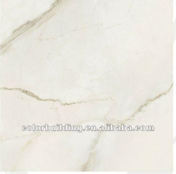 marble stone porcelain tiles 60x60 calacatta