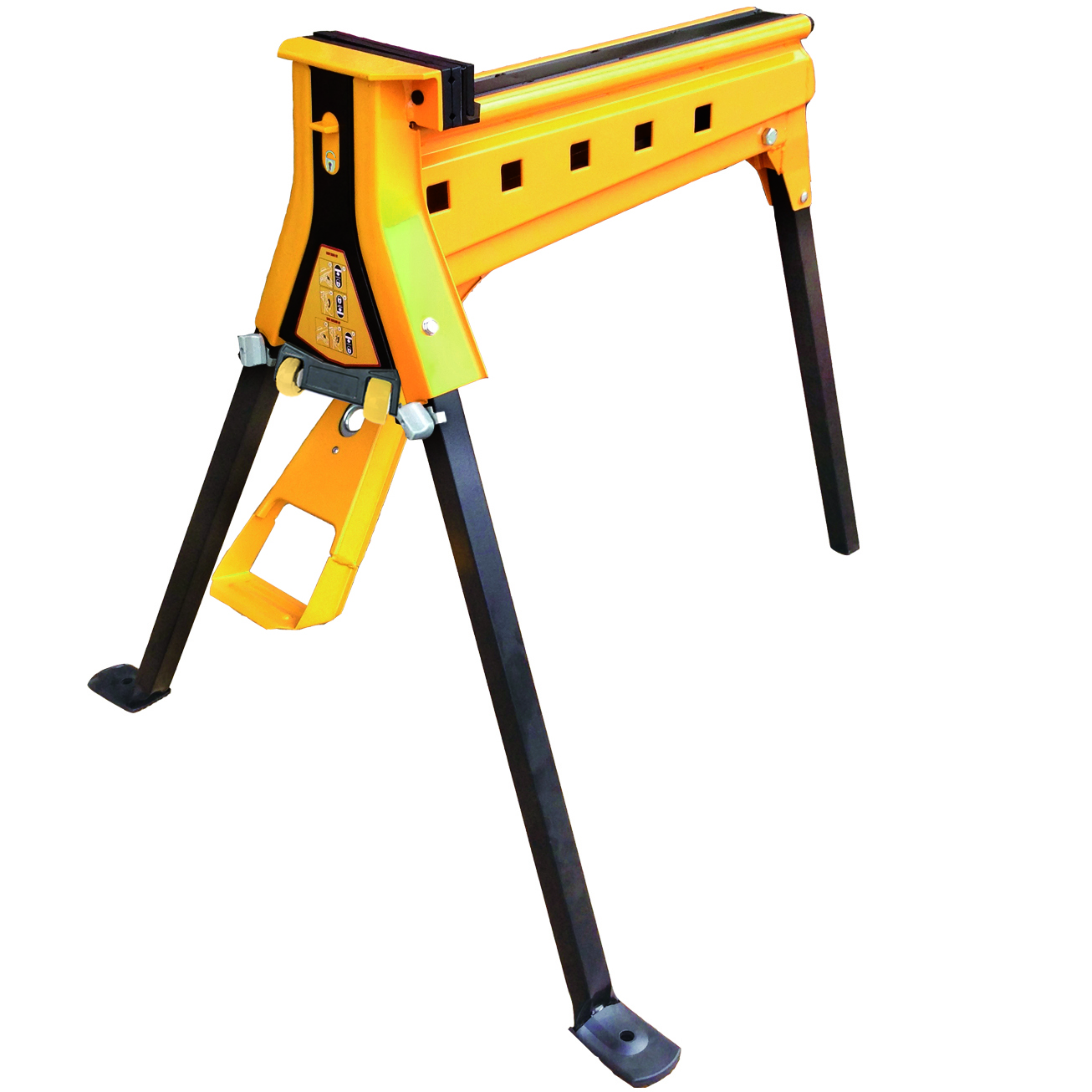 Fabulous Jaw Horse For Woodworking Bench View Jaw Horse Huibang Product Details From Laizhou Huibang Machinery Trading Company Ltd On Alibaba Com Creativecarmelina Interior Chair Design Creativecarmelinacom