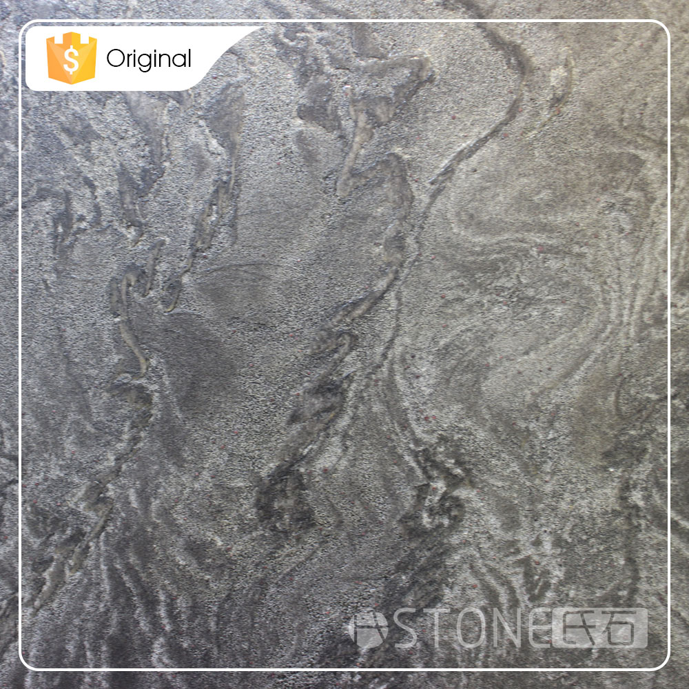 Groothandel goederen uit china zwart granieten aanrecht tops tegel golf graniet product id - Zwart granieten werkblad prijs ...