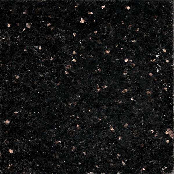 Black Galaxy Granite Tiles Product On Alibaba