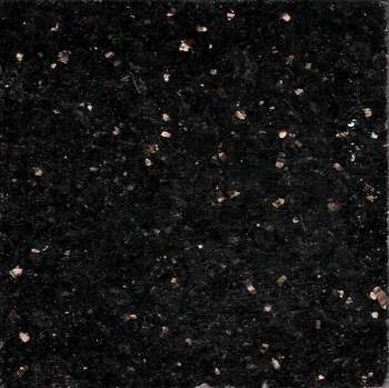 black galaxy granite tiles buy black galaxy granite. Black Bedroom Furniture Sets. Home Design Ideas