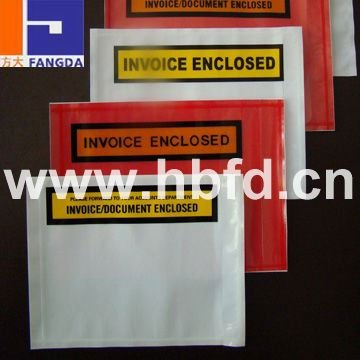 Dodge Ram Invoice Price Dhl Self Adhesive Labels Enclosed Envelope  Buy Labels Enclosed  Online Receipt Form Excel with Receipts For Expenses Dhl Self Adhesive Labels Enclosed Envelope  Buy Labels Enclosed  Envelopeups Packing List Envelopepp Waybill Pouch Product On Alibabacom Flyte Tyme Receipts