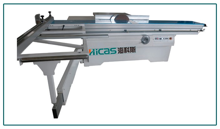 Sliding Table Saw Panel Saw 3200 Buy Sliding Table Saw