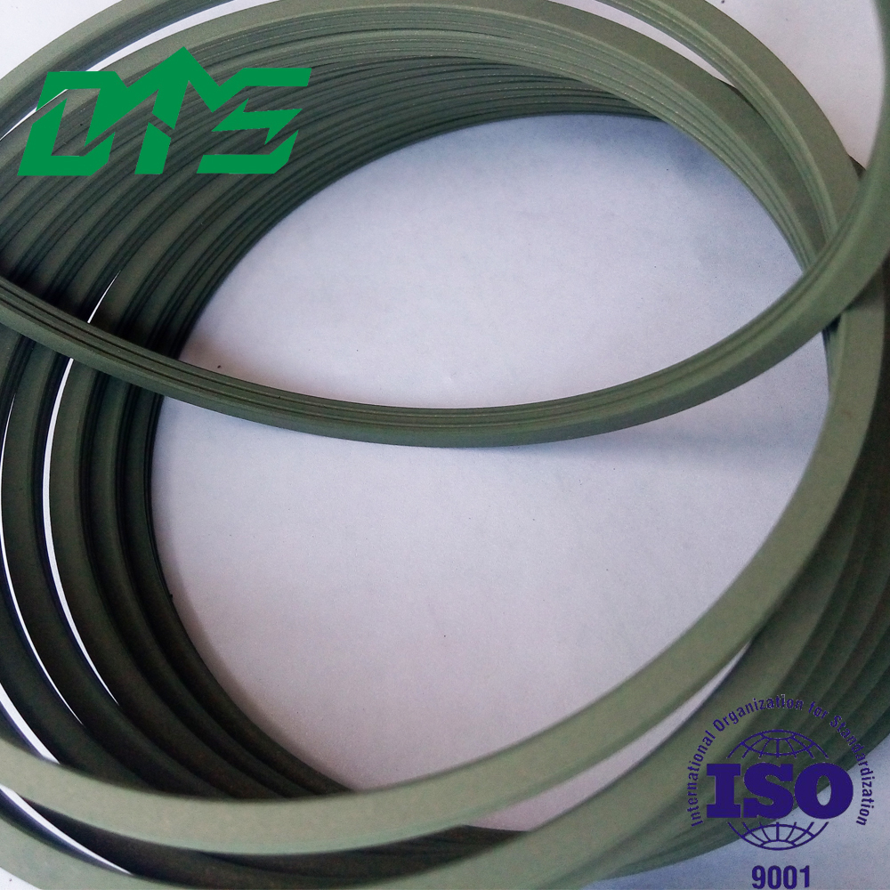 PTFE Rotary Shaft Oil Seal,Shaft Sealing