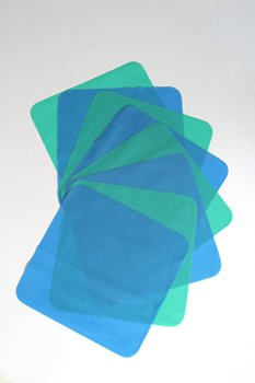 Dental Dam Buy Dental Dam Product On Alibaba Com