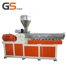 GS-mach kleine plastic granulator <span class=keywords><strong>machine</strong></span> voor film/rubber