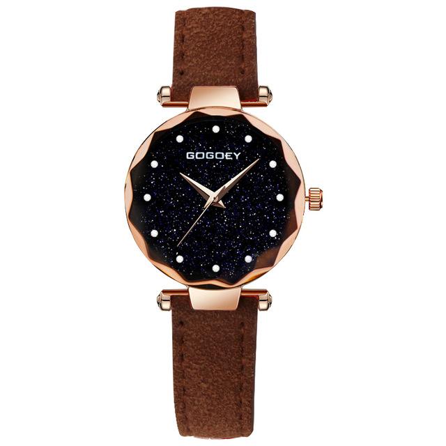 24919d89d599 Catálogo de fabricantes de Reloj Gogoey de alta calidad y Reloj Gogoey en  Alibaba.com