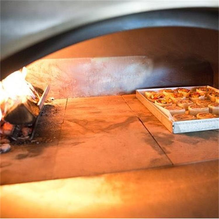 woodpizza oven 12 main.jpg