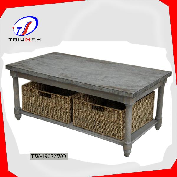 Cheap furniture for sale vdub furniture cheap furniture for Nice cheap furniture near me