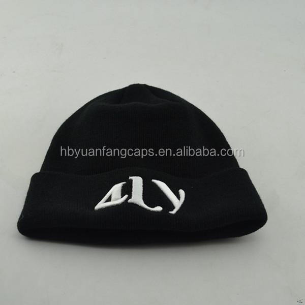 Animales patrones que hacen punto sombrero gorro-Sombreros de ...