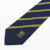 Good Quality 100% Polyester Company Logo Neck Ties
