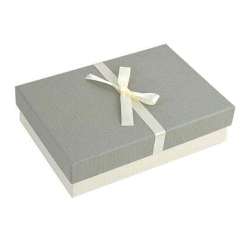 Cheap Thin Gift Boxes Find Thin Gift Boxes Deals On Line At Alibaba Com