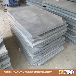 Yasta Natural slate billiard table price Slate table slab