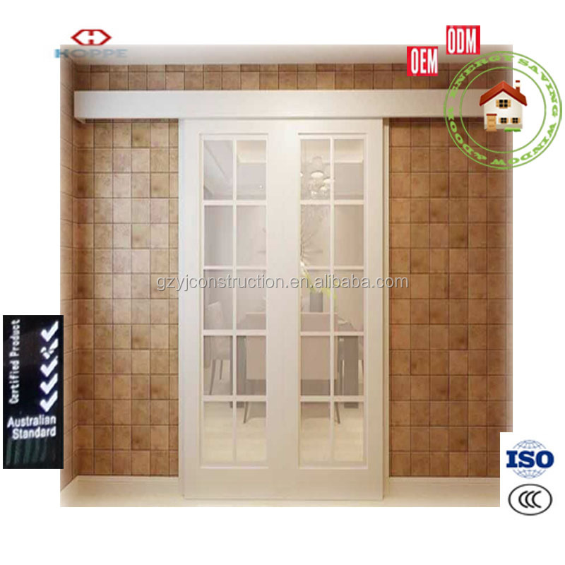 Wholesaler lowes exterior french doors lowes exterior for Exterior french door manufacturers
