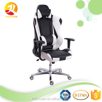 Popular Low Price India Stacking Banquet Gaming Chair Used Hotel
