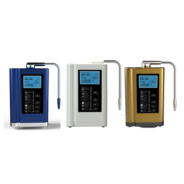 low-cost alkaline machines for sale suppliers for family