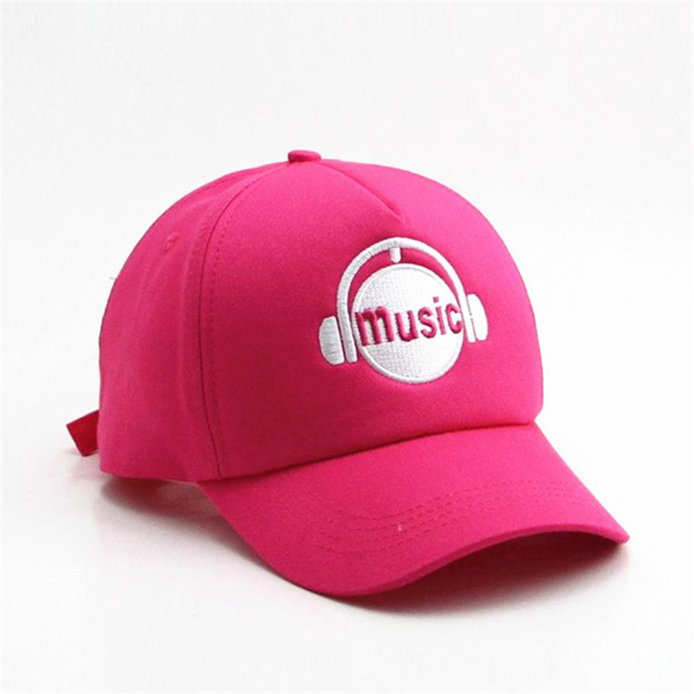 1bfb2c1e49e China pink girls cap wholesale 🇨🇳 - Alibaba