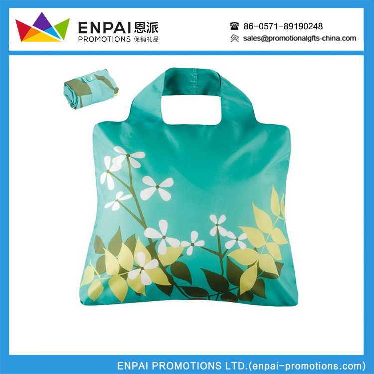 corporate promotional gift items gift bags with personal logo