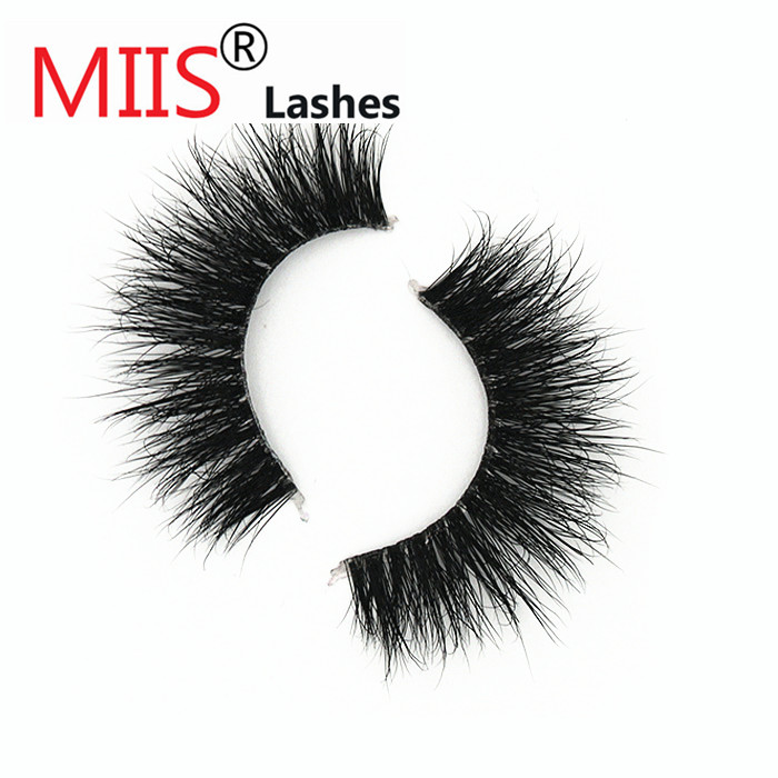 7fa97b9cce1 Own Brand Premium Real Siberian Mink Lashes Private Label Belle Mink Eye  Lashes - Buy Private Label Belle Mink Eye Lashes,Own Brand Premium Belle  Mink Eye ...