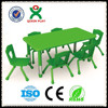 China wholesale adjustable height children desk and chair,adjustable school desk and chair,kindergarten desk and chair