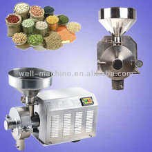 Hot selling high quality stainless steel grain mill