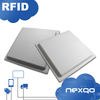 RFID uhf 15m Long range nfc reader rfid access control management system