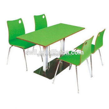 Small Peacock Wood Restaurant Chairs 48 Seater Rectangle Stainless Gorgeous Restaurant Dining Room Chairs