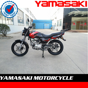 CHINESE NEW EN 125CC CLASSIC MOTORCYCLE SPORT BIKE