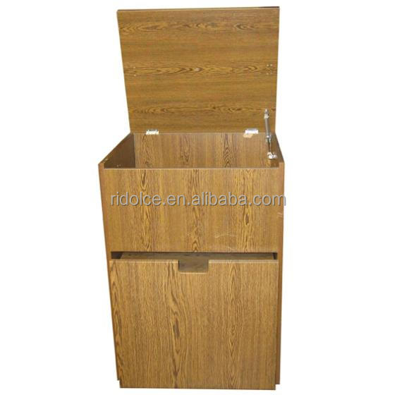 Wall cupboard Liquor cabinet wine storage antique furniture import DS-3-M-ZW4