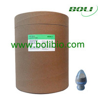 Poultry feed additive, protease