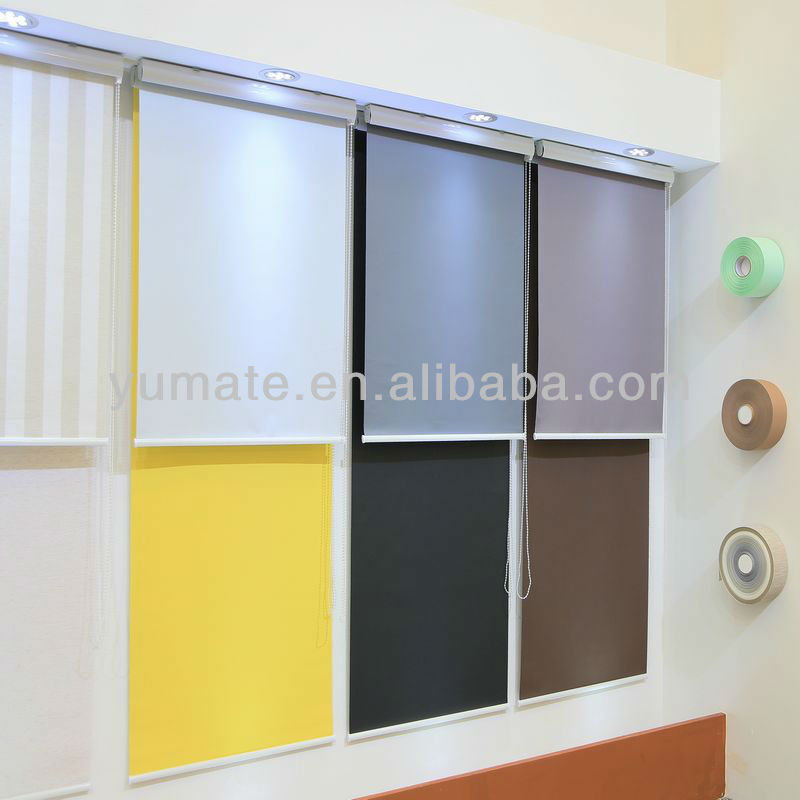 Advertising Blinds Advertising Blinds Suppliers And Manufacturers At Alibaba Com