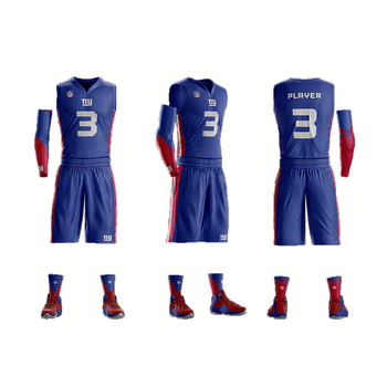 Custom Syracuse Wholesale Gym Wear Best Selling Basketball Jersey