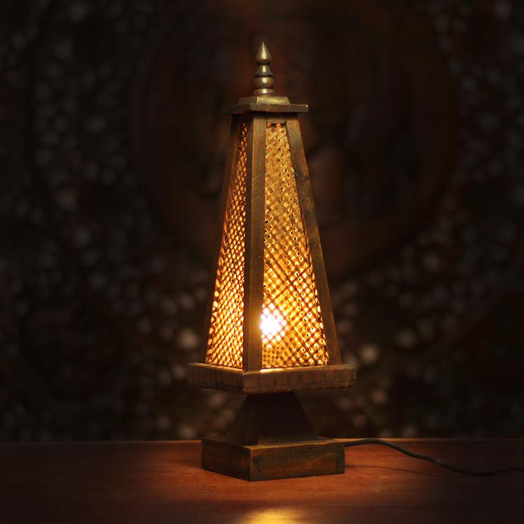 Cool Cheap Lamps: Popular Unique Bedside Lamps-Buy Cheap Unique Bedside