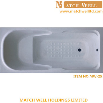 seat acrylic bathtub repair for adults buy acrylic bathtub repair