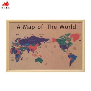 Corkboard Map Wholesale, Corkboard Suppliers - Alibaba