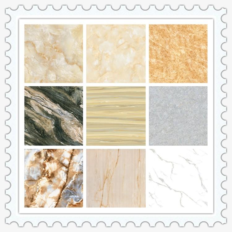 cheap price granite look lanka tiles bathroom set. Cheap Price Granite Look Lanka Tiles Bathroom Set   Buy Cheap