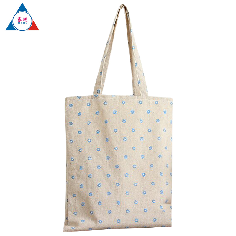 Ecological Purses, Ecological Purses Suppliers and Manufacturers at  Alibaba.com b2728ef2ab
