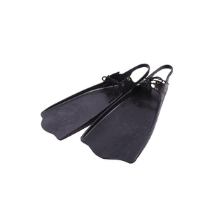 Hot sale belly boat fins for float tube