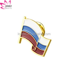 Texas Flag Lapel Pin, Texas Flag Lapel Pin Suppliers And Manufacturers At  Alibaba.com