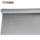 sunscreen blockout roller blind fabric for sale/fabric for blinds