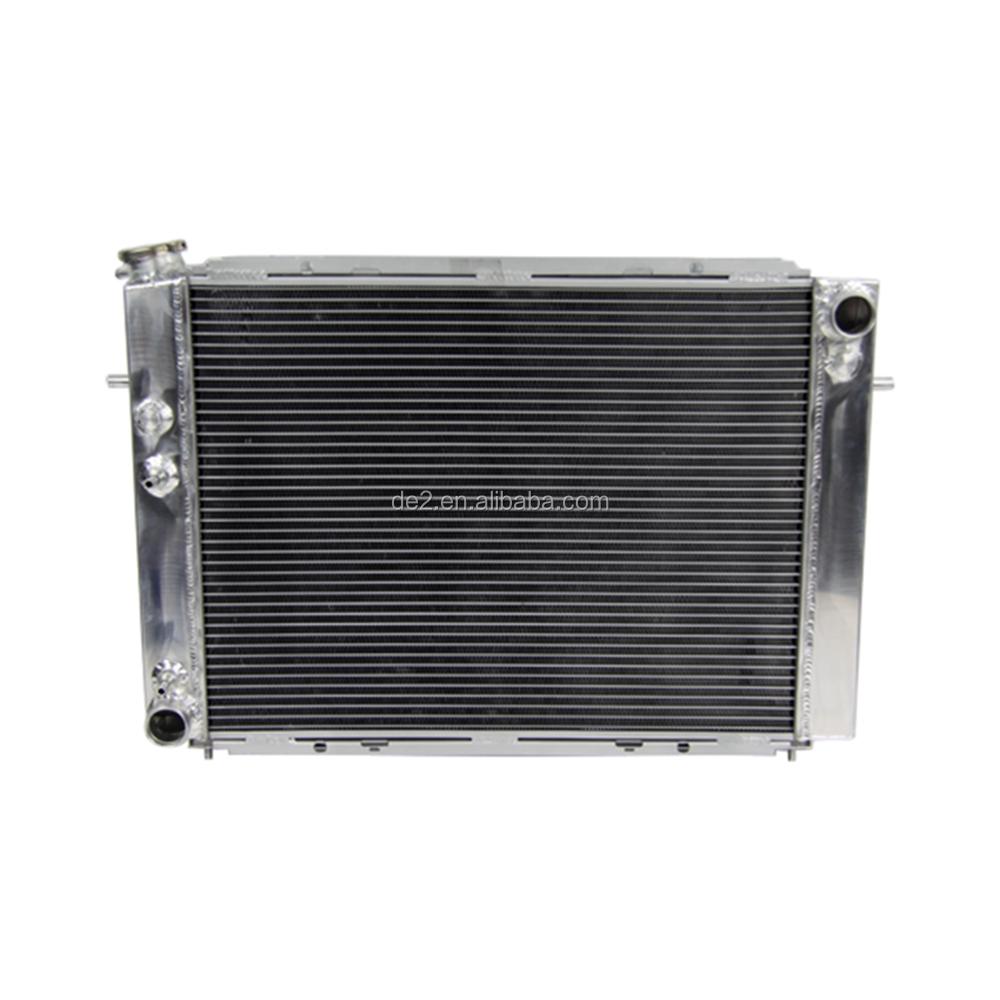 AIR CON CONDENSER INC DRYER FOR Holden Commodore VL V8 5.0L 86-88