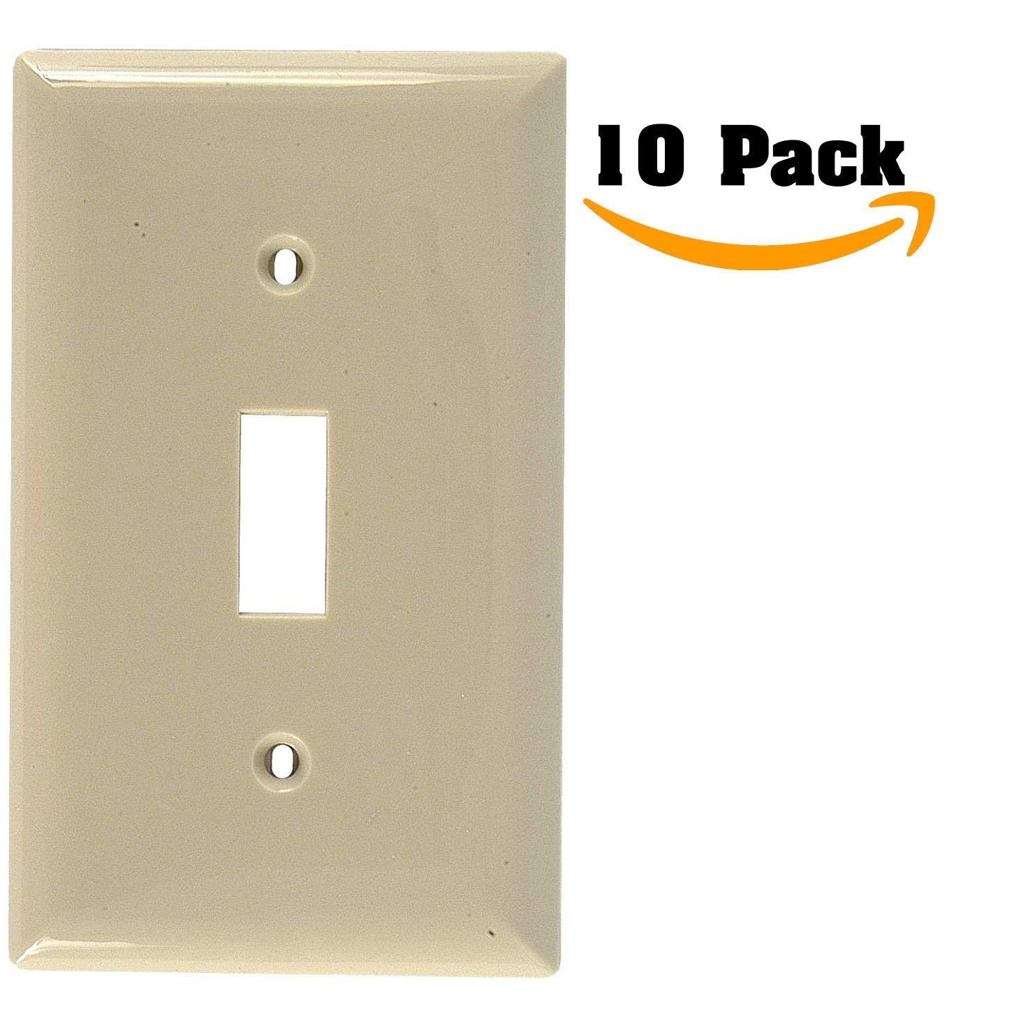 Cheap Blank Electrical Cover Plates Find Blank Electrical Cover