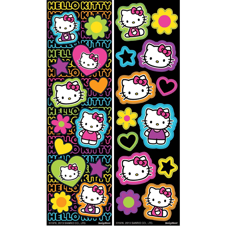 Cheap Wall Sticker Hello Kitty Find Wall Sticker Hello Kitty Deals