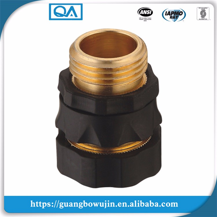 Garden Hose Thread Adapter Garden Hose Thread Adapter Suppliers