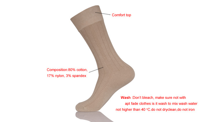 Wholesale Cooper Socks For Men